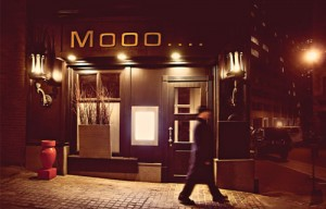 image of mooorestaurant.com.