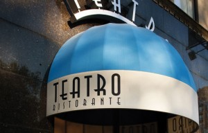 image of teatroboston.com.
